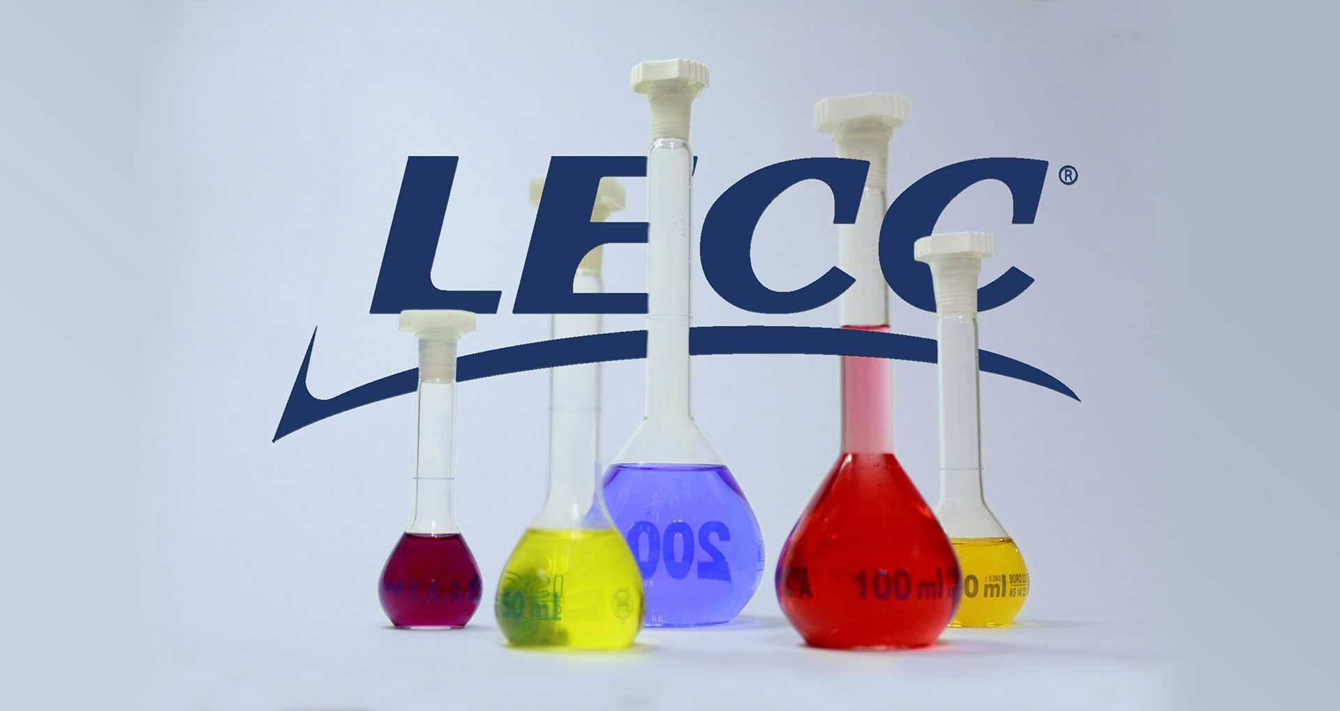 Laboratorios Especializados en Control de Calidad